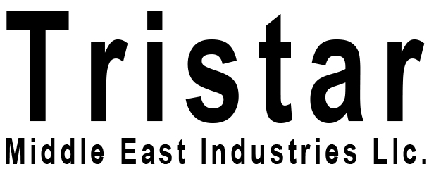 Welcome to Tristar Middle East Industries Llc - Leading